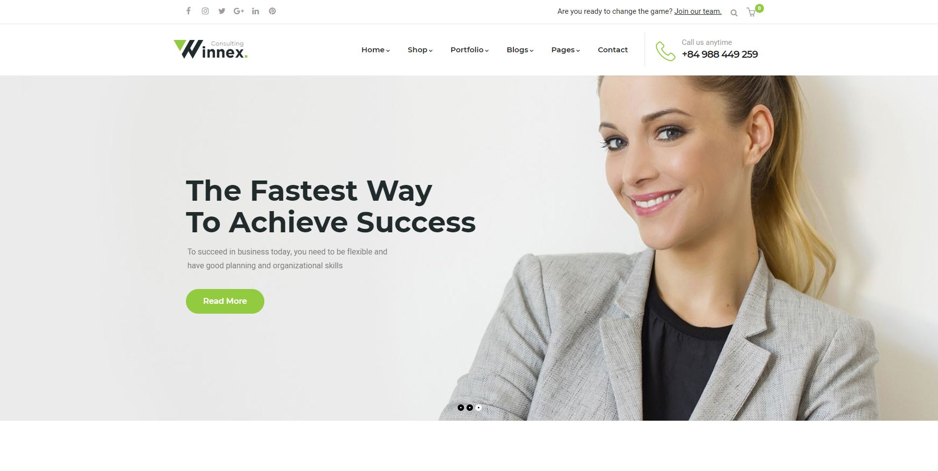 The Best Financial Advisor Websites For 2019 - HarrisMediaGains
